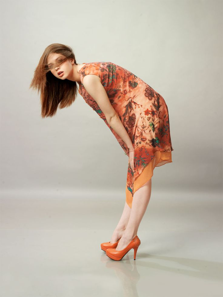 #Kurti #Tunic #Fashion #IndoWestern #Summer #Teen