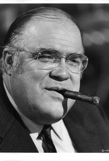 David Huddleston--David Huddleston was born on September 17, 1930 in Vinton, Virginia, USA as David William Huddleston. He is an actor and director, known for The Big Lebowski (1998), Blazing Saddles (1974) and The Producers (2005).