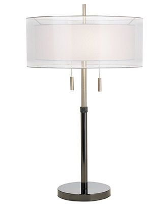 Pacific Coast Table Lamp, Seeri - Table Lamps - for the home - Macy's