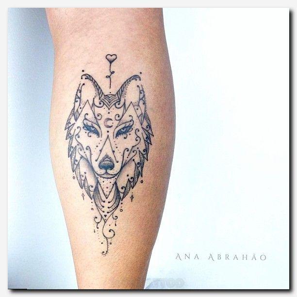 #wolftattoo #tattoo tribal feather tattoo, best love tattoos couples, women's tr…