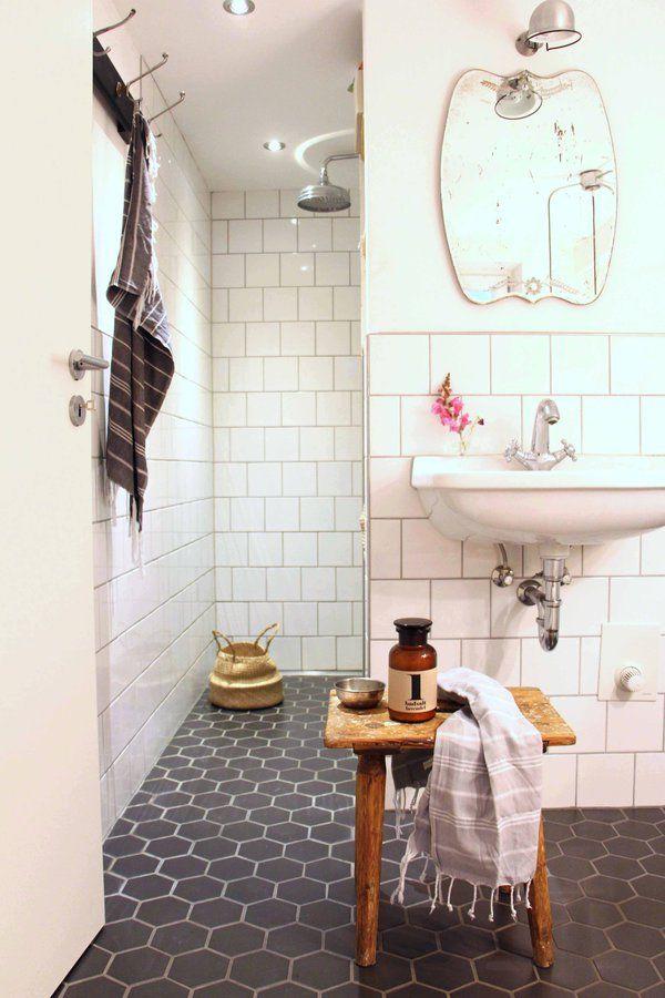 Die besten 25+ blaugrünes Badezimmer Ideen auf Pinterest - bad blau braun