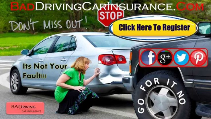 Quick Auto Insurance Quote Inspiration 21 Best No Fault Car Insurance Quote Images On Pinterest  Car . Decorating Design