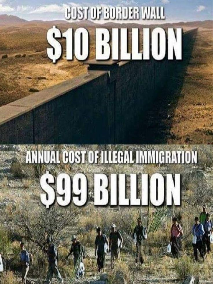 Simply put, illegal immigration is a very old military tactic. The Roman Empire was worn thin by overextending itself but brought down by immigration of the germanic tribes.  Open borders r pushed to keep wages low and free reign of criminality. Legal immigration only.Build the wall.#thegreatawakening #releasethememo #redpill #wethepeople