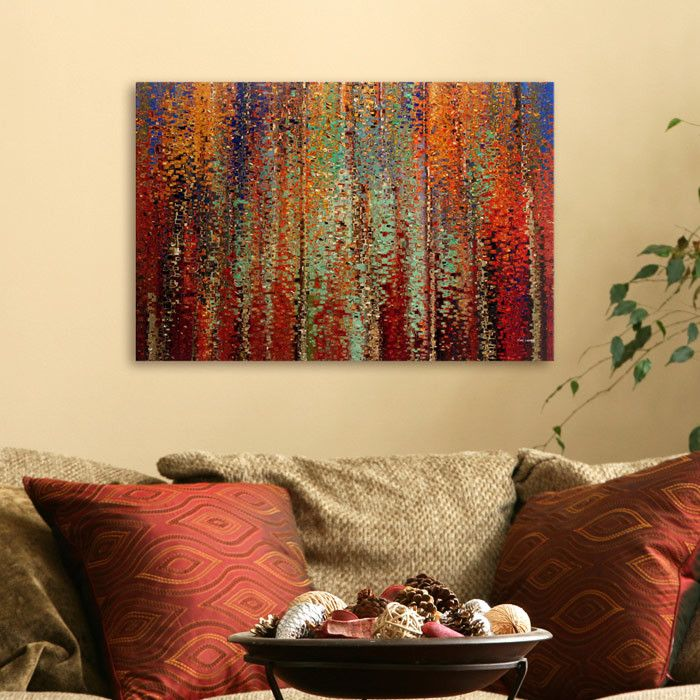 13 best wall art images on Pinterest | Canvas prints, Photo canvas ...