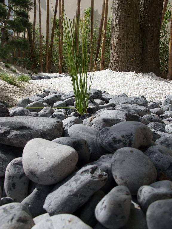 17 meilleures images propos de jardin japonais sur pinterest jardins ange et zen. Black Bedroom Furniture Sets. Home Design Ideas