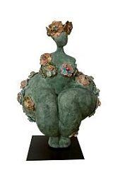 Mme Alouette Tartuffe