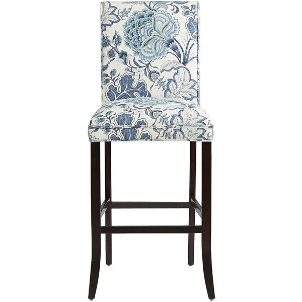 Pier 1 Imports Multi colored Angela Deluxe Bar Stool 175  : 64e2ff69c7ebdfe68f791ed36771306a from www.pinterest.com size 600 x 600 jpeg 36kB