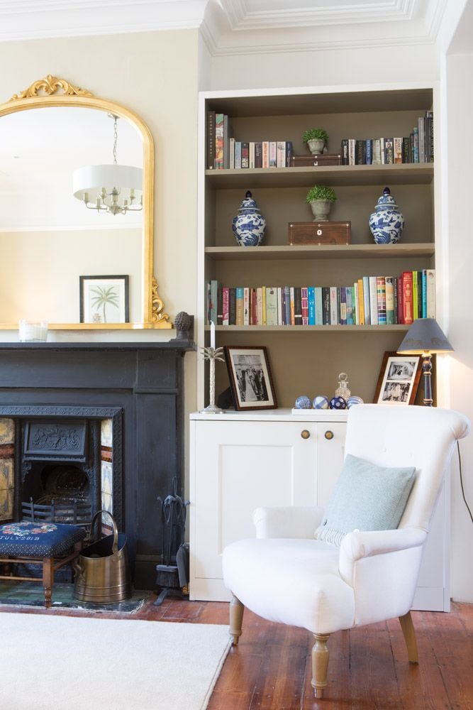 1000 ideas about london home decor on pinterest