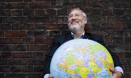Stiglitz: la disuguaglianza ai tempi di Obamadi