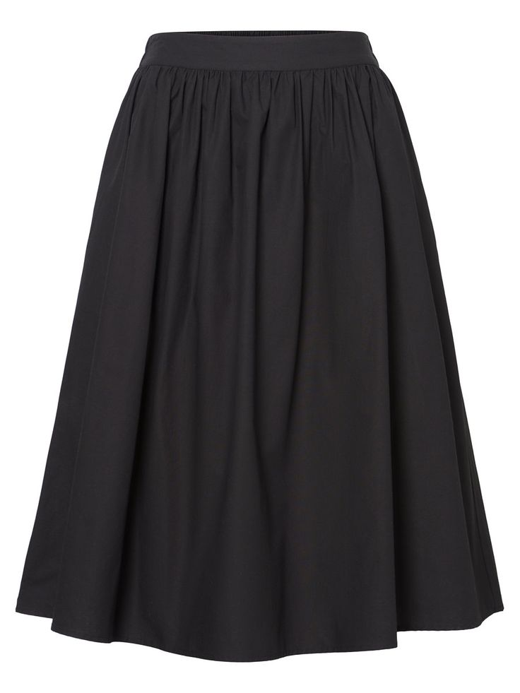 Pin auf Skandi Mode & Outfit Inspiration