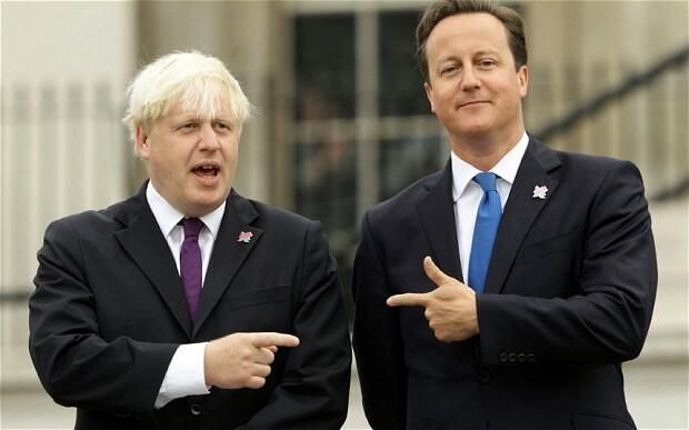 Read James Ford's latest PLMR blog: #BorisJohnson Premiership: Cancelled or just delayed? http://www.plmr.co.uk/blog/comments/the-boris-premiership-cancelled-or-just-delayed