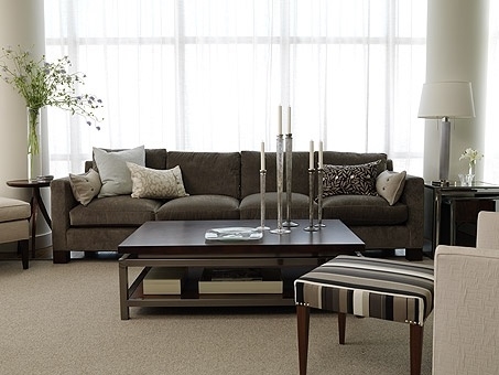 Sarah Richardson Design   Penthouse Condo   Living Room. 7 best images about Condo on Pinterest   Sarah richardson  Condo