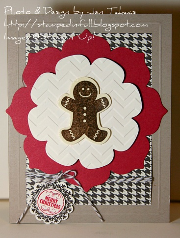 ScentsationalChristmas Cards, Cards Ideas, Cards Scrapbook, Cards Christmas, Cards Inspiration, Cards 2013, Scentsational Seasons, Christmas Ideas, Stampin Up Christmas