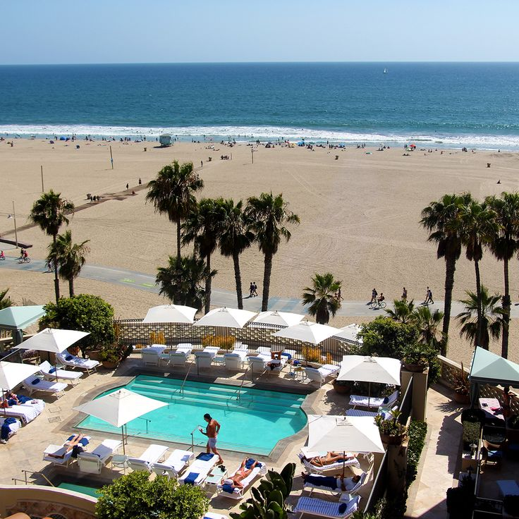 13 Best Luxury Pools Images On Pinterest Beach Hotels Del Mar And Luxury Pools