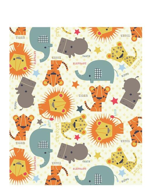 jillian_ppsafari_animals-01.jpg