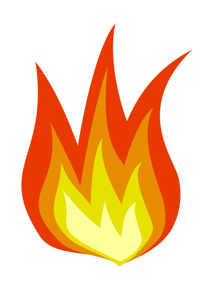 Fire PNG Free Download