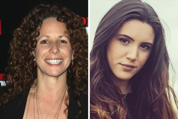 Lifetime's Menendez Brothers Movie Casts Meredith Scott Lynn; 'Ash Vs. Evil Dead' Adds Arielle Carver-O'Neill