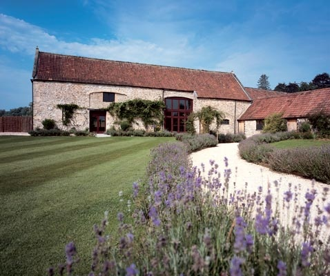 51 Best Tythe Barn Priston Mill Bath Images On Pinterest