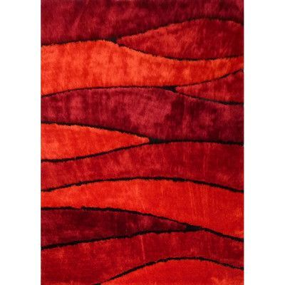 best 20+ shades of red ideas on pinterest | colour red, red color