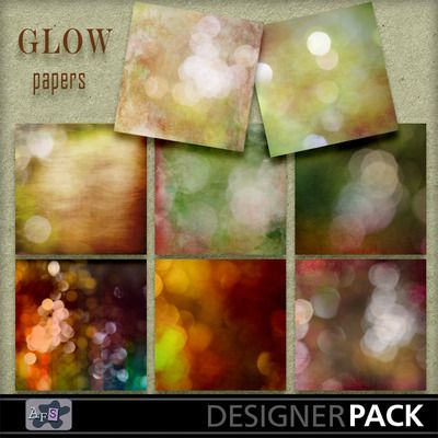 Glow-1