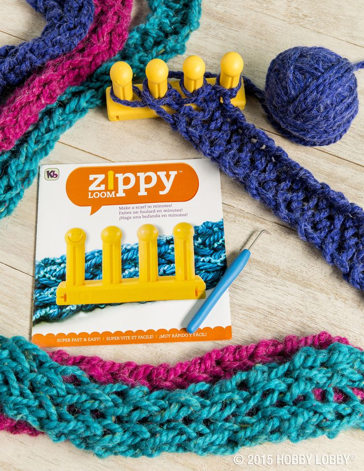 172 Best Images About Knitting Amp Crocheting Projects On
