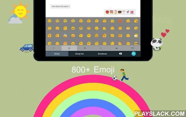 Droid L Pink Keyboard Theme  Android App - playslack.com , A special and hot keyboard theme will bring your keyboard & text input a real new look & feel. Check this FREE personalized design for your TouchPal emoji keyboard right now!★ Notice ★-To activate the Droid L Pink TouchPal Keyboard theme, you need TouchPal Emoji Keyboard 5.4.6.1 or above, which is chosen by over 200 million people worldwide.--Click here to install TouchPal Emoji Keyboard for free.★ How to use? ★-Install the Droid L…