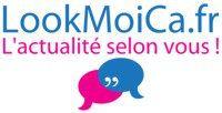lookmoica.fr le site qui buzz avec de l'insolite. http://rankseo.fr/communique-presse/buzz-ton-site-avec-lookmoica-t2137.html