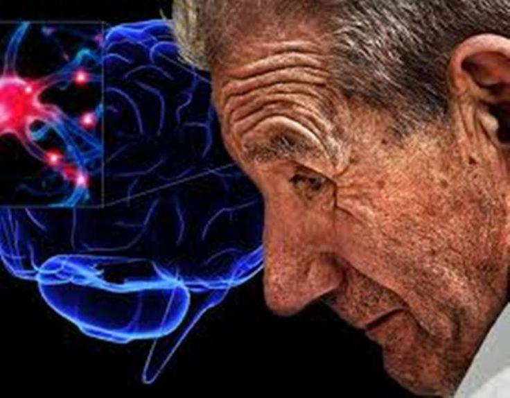 Enfermedad de Parkinson y sus síntomas - http://notimundo.com.mx/salud/enfermedad-de-parkinson-y-sus-sintomas/13616