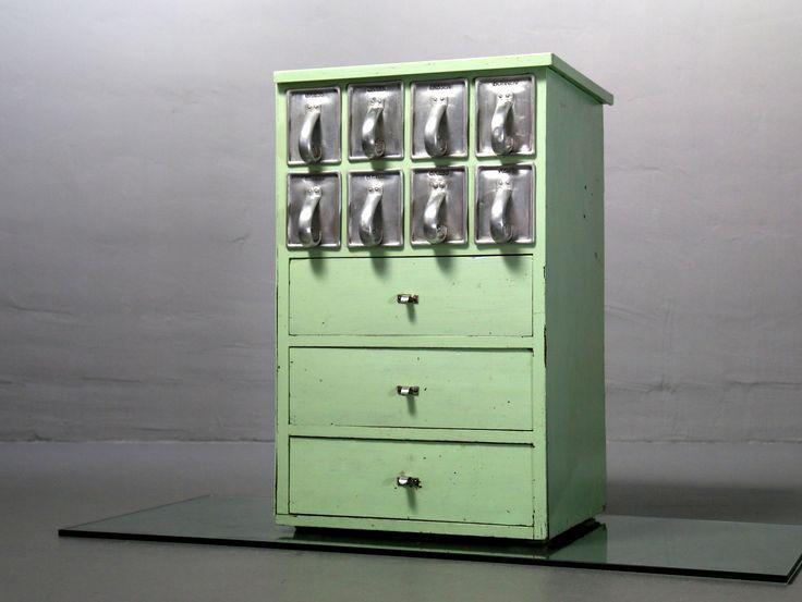9 besten frankfurter k che sch ttenschr nke bilder auf. Black Bedroom Furniture Sets. Home Design Ideas