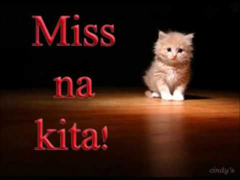"""Tagalog Love Quotes - http://positivelifemagazine.com/tagalog-love-quotes-4/ http://img.youtube.com/vi/cEV3AHCsboc/0.jpg  tagalog love quotes by:renan jay macabebe. Pag-ibig Quotes . Love Quotes that make you cry and fall in love . with very touching background music. tagalog … Click to Surprise me! ***Get your free domain and free site builder*** Please follow and like us:  var addthis_config =   url: """""""",  title: """""""""""
