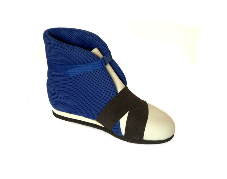 shoe design by Hel Kolníková   Tomas Bata University