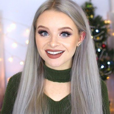 RT @sophdoesnails: I'm going to eat so many chocolate oranges this christmas my dentist will not be happy rip teeth