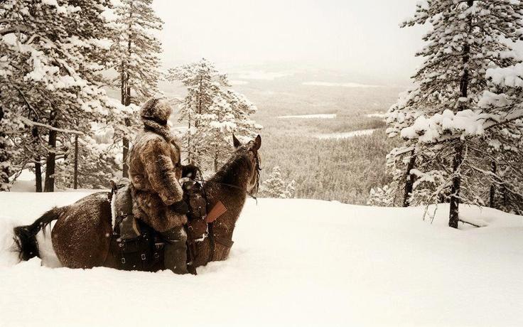 360 Best Mountain Men Images On Pinterest