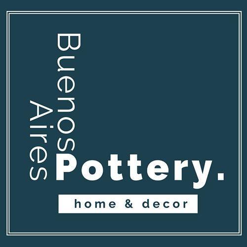Explora los artículos únicos de BuenosAiresPottery en Etsy: el sitio global para comprar y vender mercancías hechas a mano, vintage y con creatividad.