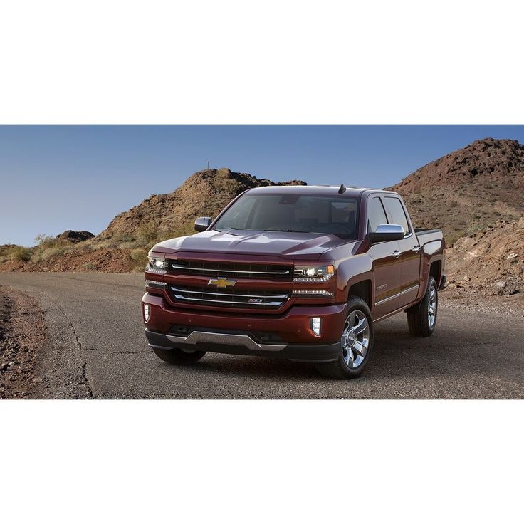 Chevrolet Leases: 25+ Best Ideas About New Chevy Silverado On Pinterest