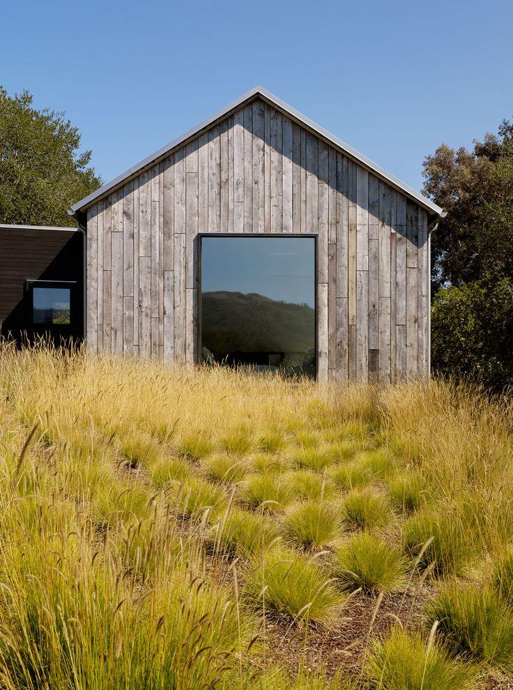 Best 25 Modern Bungalow Exterior Ideas On Pinterest: 1000+ Images About Modern Farm House