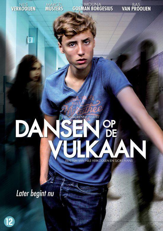 bol.com   Dansen Op De Vulkaan, Bas van Prooijen, Gina van Os & Nils Verkooijen  ...