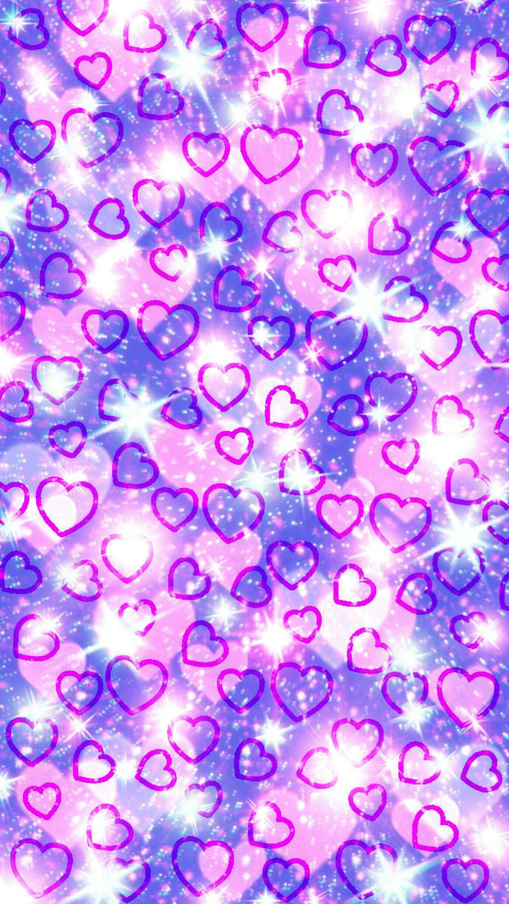 977 best images about hearts on Pinterest | Heart, Iphone ...