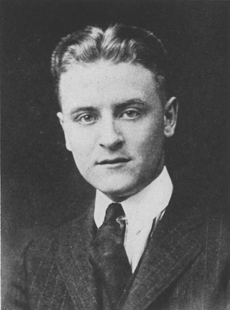 f scott fitzgerald and the resemblance F scott fitzgerald and the resemblance of his life in the great gatsby 0 f scott fitzgerald and the resemblance of his life in the great gatsby written in 1925, the great gatsby by f scott fitzgerald was a novel that reflected the negative aspect of the american dream.