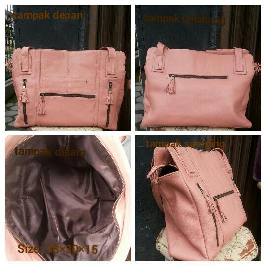 Casual womens bags