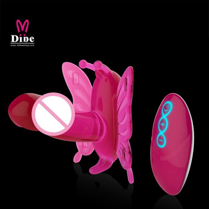 dildo vibrator free video sex