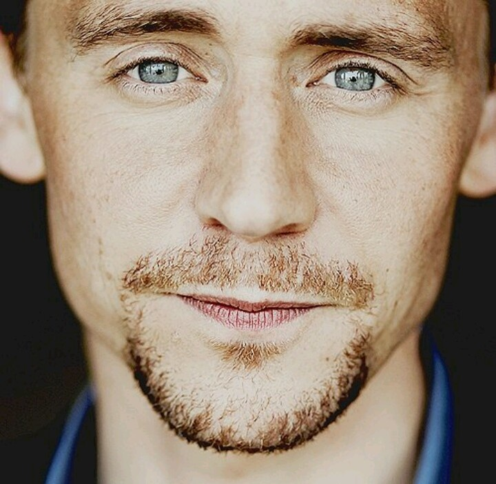 Image result for actors with best eyes