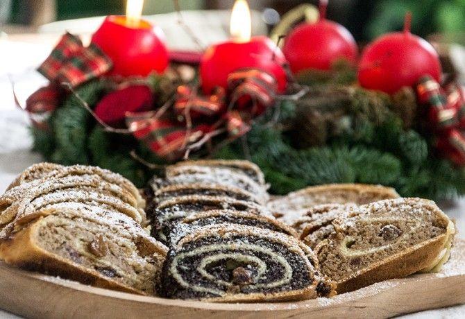 Bejgli - a szó, aminek hallatán egyből karácsonyi hangulatunk lesz. Megvan anyud, nagymamád bevált receptje? Vagy keresed még az igazit? Lesd meg ezeket!