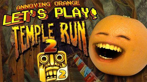 #Temple_Run, #baixar_Temple_Run_2 Guia para iniciantes de #Temple_Run_2 6 dicas ajudar a jogar facilmente o jogo Temple Run 2: http://templerun2.com.br/6-dicas-ajudar-a-jogar-facilmente-o-jogo-temple-run-2.html
