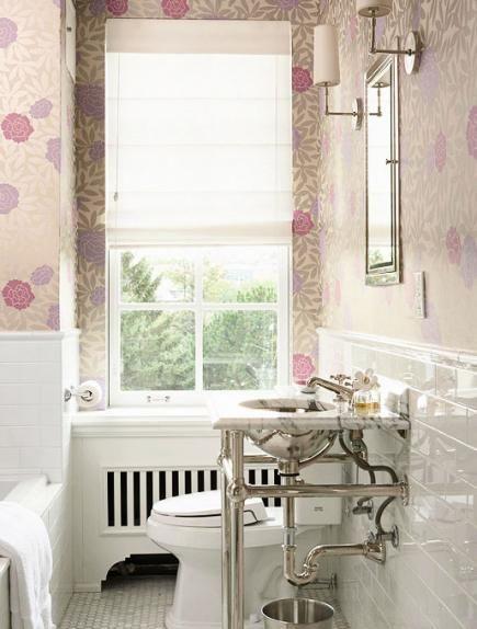 Small Designer Bathroom Radiators 23 best radiator covers! images on pinterest | radiator cover