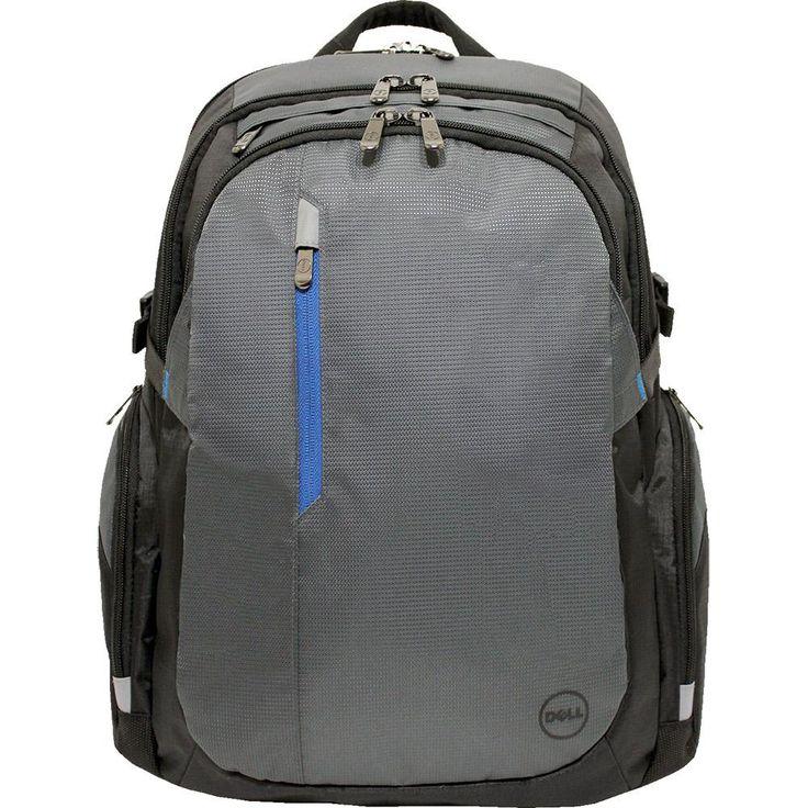 Mochila Dell para Notebooks Tek 460-BBQC -Acessórios de Tecnologia - Mochilas, Bolsas e Capas - Walmart.com