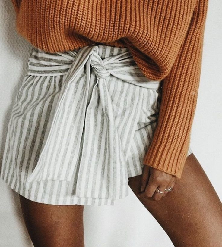 77+ Cute Outfits To Wear This Spring