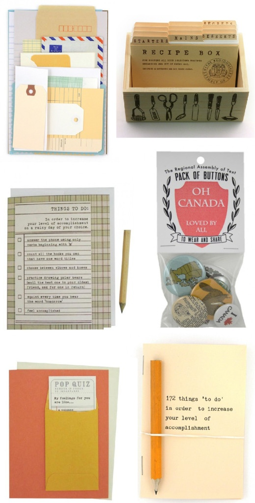 169 Best Office Amp Desk Accessories Images On Pinterest