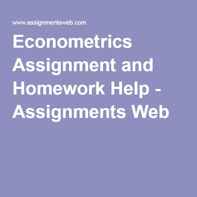 Live homework help chat   Instead of having trouble about essay writing get  the needed help here Composing a custom dissertation is work through a lot  of     Course Hero