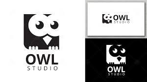 ผลการค้นหารูปภาพสำหรับ owl logo